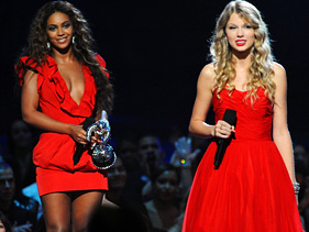 image via MTV.com